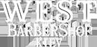 West Barber Shop